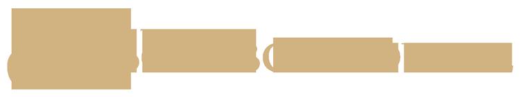 the-bourbon-source-logo-sm