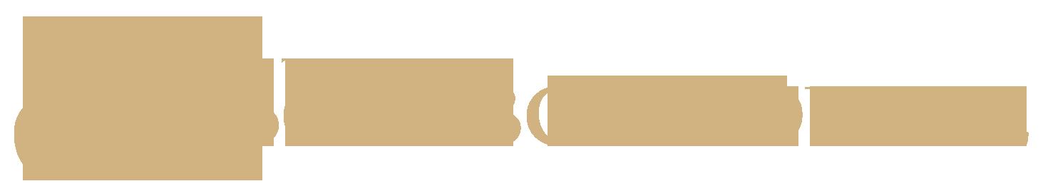 the-bourbon-source-logo